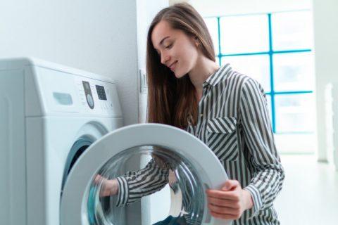 Jak prać bieliznę koronkową? Poradnik