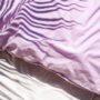 Jak prać kołdry i poduszki?